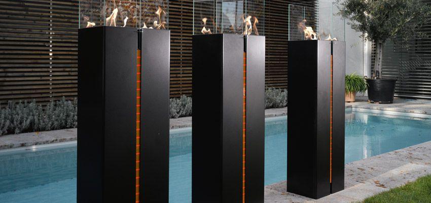 Kaminarten   Modelle Kaminmodelle Öfen